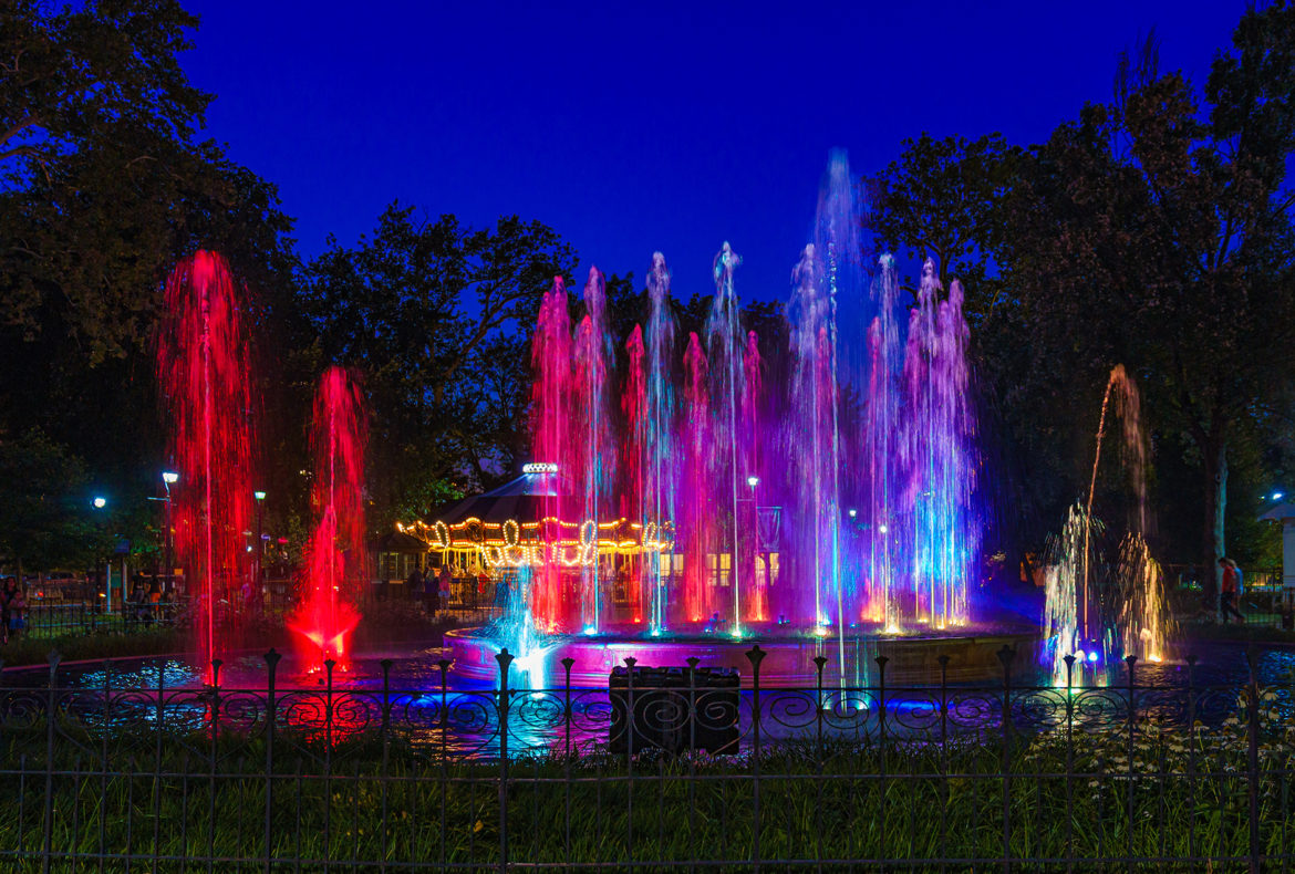 FountainShow-Night-JFusco-(28)