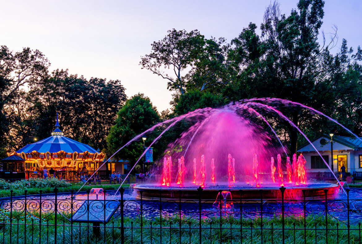 Fountain-Pink_JFusco-(5)